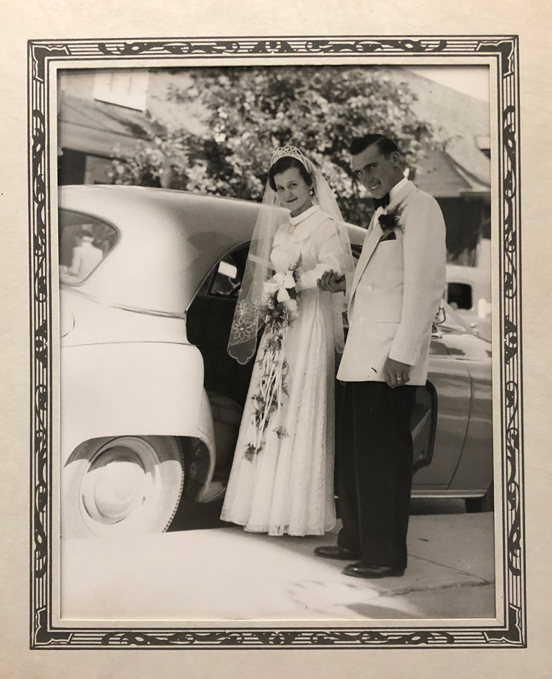 8-1_Photo_de_mariage_1900