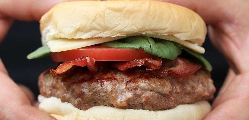 pdb-recette-burger
